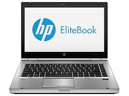 <b>Ноутбук HP EliteBook</b> 8470p Загрузки ПО и драйверов | Служба ...