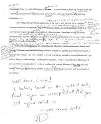 college essay topic topics english essay binary options help write