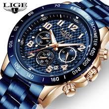 <b>lige watch</b> – Buy <b>lige watch</b> with free shipping on AliExpress version