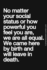 Equality Quotes via Relatably.com