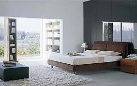 bedroom layout design for fine bedroom layout design with nifty new bedroom impressive bedroom design layout