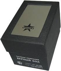 Российские Наручные <b>Часы Спецназ</b> C44-35501 <b>Мужские</b> ...