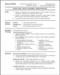 data warehouse resume examples resume examples  resume data warehouse