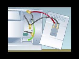 diy install help cadet heat The Cadet Wiring Diagram Hot One The Cadet Wiring Diagram Hot One #9 Landa Hot Wiring-Diagram