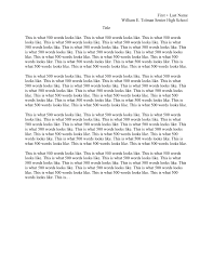 mla essay format conclusion how to conclude a descriptive essay gxart orglewesmr com descriptive essay mla format senior paper