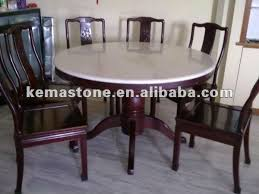 round white marble dining table: round marble dining table set round marble dining table set suppliers and manufacturers at alibabacom