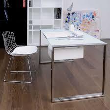 Simply Home Office Desk Ideas Homeideasblog Awesome Desks  O
