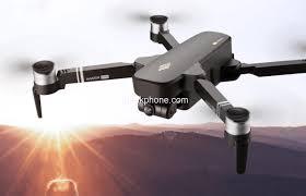 <b>8811 PRO</b> Review - <b>Foldable</b> 5G FPV RC Drone at $215.99 (Flash ...