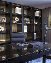 office decor ideas for men. 70 simple home office decor ideas for men o