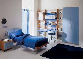 cheap kids bedroom ideas: appealing cheap kid bedroom sets and bedroom ideas for boys with blue scheme decorating with cheap kids bedroom sets for sale
