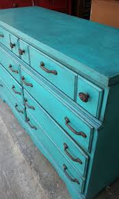 distressed blue furniture. best 25 red distressed furniture ideas on pinterest turquoise cabinets and decor blue b