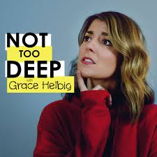 Not Too Deep with Grace