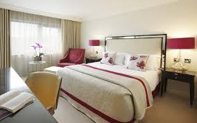 romantic decor bedroom design couples ideas cool bedroom decorating room design bedroom