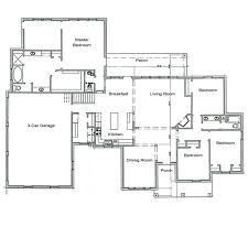 Architecture Design Decorating Architecture Design    Architecture Design Plans Inspiration Decorating Architecture Design