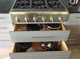 images kitchen organized drawers pinterest tags pantries middot storage and utility spaces middot kitchens
