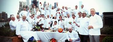 Relais & Châteaux and <b>Silversea</b> Partner for Gourmet Cruises ...