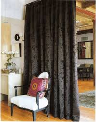 images home room divider ideas extraordinary furniture for living room decoration with various walmar