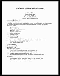 legal resume margins sample customer service resume legal resume margins killer legal resumes lawduedu size resume font size appropriate resume format appropriate resume