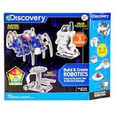 <b>Robot Toys</b>: Shop Fun & <b>Educational Robots</b> for Kids | Kohl's
