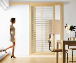 great sliding closet doors black on 3 panel sliding closet doors charming mirror sliding closet doors toronto