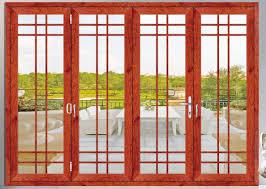 large sliding patio doors: yellow large sliding patio doors large glass sliding doors for houses