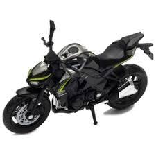 «Модели <b>мотоциклов</b>(<b>1:18</b>)» — Детские товары — купить на ...