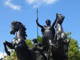 THE 10 CLOSEST Hotels to <b>Boadicea</b> Monument, London ...