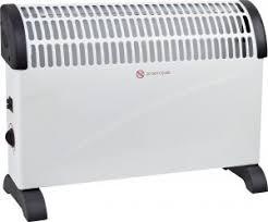 <b>Конвекторы</b> — <b>WWQ</b> — производитель насосного и теплового ...