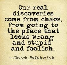 best images about chuck palahniuk great stories 17 best images about chuck palahniuk great stories ted mosby and writers write