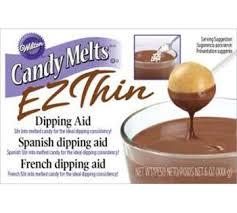 <b>Candy</b> Molds, <b>Candy</b> Melts & Cookie Cutter Sets | JOANN