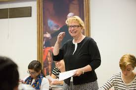 Image result for candid photos excellent teachers