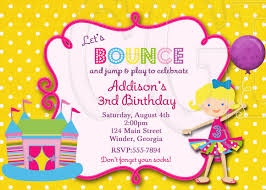 best images about papery gymnasts birthday 17 best images about papery gymnasts birthday party invitations and girl birthday invitations