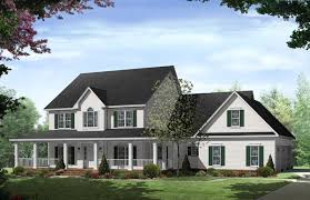 Pictures for House Plan Gallery in Hattiesburg  MS house  plans  hattiesburg