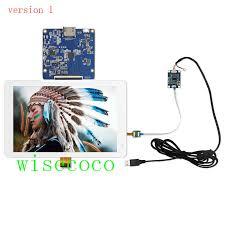 2560*1600 <b>8.9</b> inch TFTMD089030 WQXGA <b>2K LCD Screen</b> HDMI ...