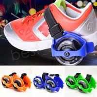 Wholesale Wheel Roller <b>Shoe</b> Kids for Resale - Group Buy Cheap ...