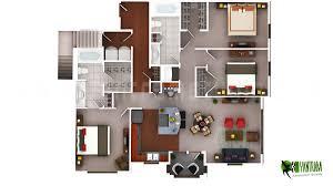 floor plans: floor design floor plan big house plan cool design plans home design floor plans