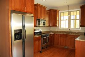 Small Kitchen Makeovers Kitchen Makeovers Ideas Home And Gardens Best Kitchen Makeovers