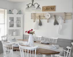 vintage decor clic: vintage kitchen decor vintage kitchen decor vintage kitchen decor
