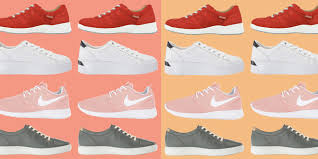 The Most Stylish Walking <b>Shoes</b> for <b>Women</b> (<b>2019</b>) | Jetsetter