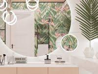 Bathroom design: лучшие изображения (12) | Ванная, Розовые ...