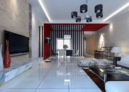 Interior Design For Living Room And Dining Room Interior Design For Living Room With Dining Amazing Living Room