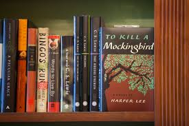 to kill a mockingbird remains among top banned classical novels to kill a mockingbird remains among top banned classical novels