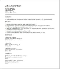 journeyman lineman resumes   nodlo i wish i were a resume weinerresume for construction worker sample welder examples