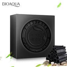 Best value <b>Bioaqua</b> Soap – Great deals on <b>Bioaqua</b> Soap from ...