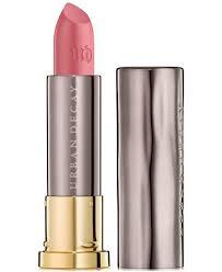 <b>Urban Decay Vice</b> Long Lasting <b>Lipstick</b> & Reviews - Makeup ...
