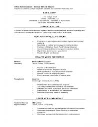 medical office manager resume office administrator resume resume business administration resume template business administration resume template