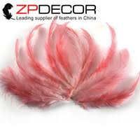 Rooster Hair Feathers Wholesale UK