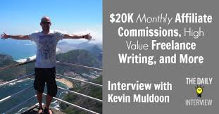 Writers freelance   Essay writing website review Dear Freelance  when I read about writers helping Redemption Road