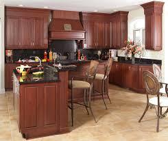 Titanium Granite Kitchen Florida Granite Countertops Magma Granite And Marble
