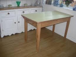 amusing laminate kitchen tables top small kitchen decor inspiration amusing wood kitchen tables top kitchen decor